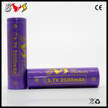 best quality battery battery24v lithium ion battery ocean battery iso9001
