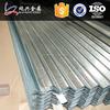 BS Standard Z30-180 Galvalume Metal Roofing Price