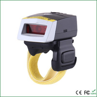 FS02 hhp symbol technologies Ring-style Scanner QR scanners/ readers for 1D 2D bar code