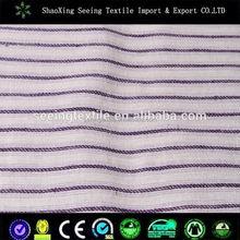 50 linen 50% cotton blend fabric