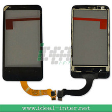 Mobile phone LCD touch screen For Nokia Lumia 620 touch panel With Frame Rev 3
