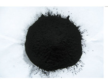 Active Farma Ingrediant - Activated Carbon