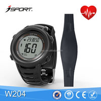 Best Value Smart Watch Heart Rate Monitor