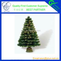 2015 fine christmas stage decoration wholesale