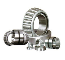 good quality manufactyory bearing races for car