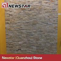 chinese cheap slate stone veneer