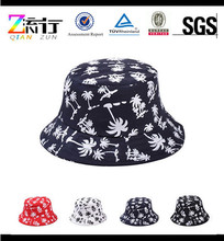 Hunting Fishing Men Summer Sun Beach Outdoor Visor Cap
