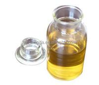 Dehydrated Castor Oil Supplier