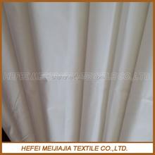 Wholesale 60x60/140x140 280T 100% cotton down proof fabric textile