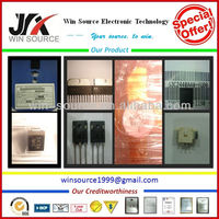 LM2941S-0.5 (IC Supply Chain)