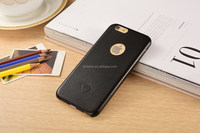 Black Fashion back case, back cover, for iphone 6