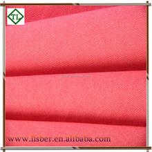 organic cotton fabric/cotton fabric/cotton knit fabric