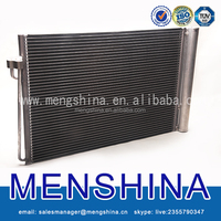 Air Conditioning car Condenser OEM JRB500030