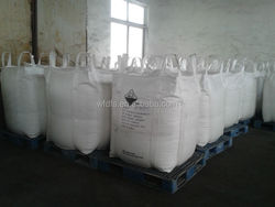 industry zinc ammonium chloride