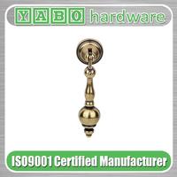 sliding shower door hardware/Antique bronze cabinet handles,pulls/wardrobe accessories