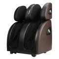 Potente Máquina masaje de pies