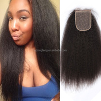 alibaba express cheap price Chinese girl virgin hair buy direct from China factory
