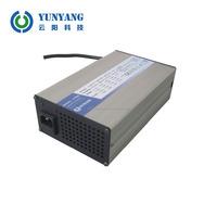 Lead Acid Battery Charger 36V 18A AGM GEL VRLA Battery Charger 36V 18A