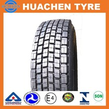 Tire factory discount price wholesale 295/ 80r 22.5 truck tire