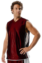 Dazzle Custom Basketball Jersey Cheap Basketball Singlets