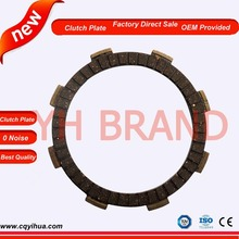 cd70 clutch plate motorcycle karachi spare part,motorcycle cg125 clutch fiber,OEM motorcycle parts manufacturer