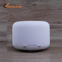 Essential oil car diffuser / Essential oil aroma diffuser / USB aroma diffuser