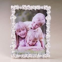 elegant picture frame ,2015 wedding favor photo frame, souvenirs gifts photo frame, HQ101514-57