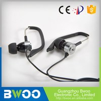 The Most Popular Special Design Waterproof 45Mm Headphone Driver