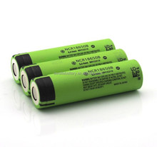 ON SALE! Original high quality 18650PF 3400mah 3.7V Li-ion battery from Janpan