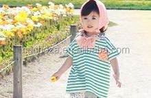 Z50146B LATEST FASHION SUMMER GIRLS T SHIRTS