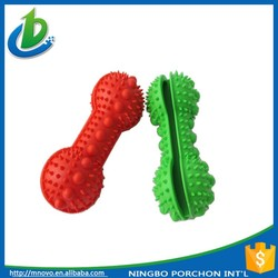 New arrival dog toy