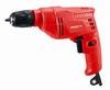 KD6001A 6.5mm dewalt 18v dewalt combo kit cheap power tools