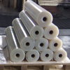 15m length 18mm thickness rubber sheets with great price