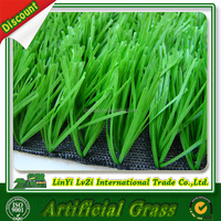 Artificial grass for football field with CE SGS certification