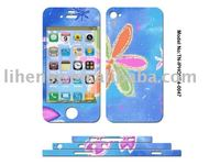 for Iphone 4 accessories