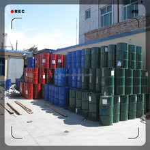 shilong colorless tasteless damp proof homogeneous liquid low temperature a two component polyurethane adhesive glue