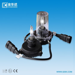 used motorcycles for sale in japan turning light hid xenon kit for 4 seater atv hot sale in China