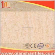 caesar stone tile