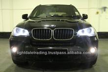 2010 BMW X5 xDrive30d M Sport 5dr Auto 3.0