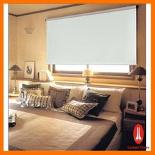Curtain times waterproof wholesale window shutters blinds curtain supplier