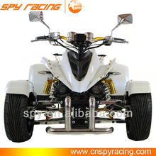 EEC QUAD ATV 350 ATV BIKE SPORT MADE IN CHINA
