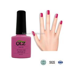 10 ml QLZ nail gel polish QLZ071#