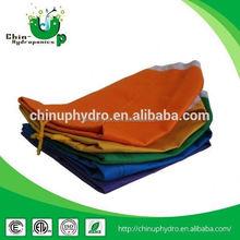 kraft bubble mailing bag/ recycled kraft paper padded envelope/ 1 gallon bubble bag kit