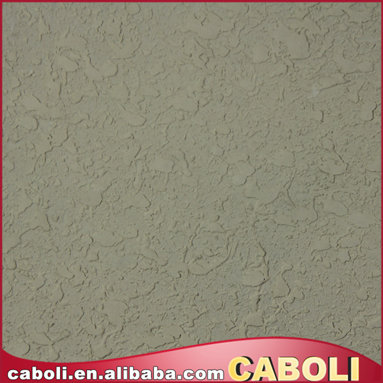 Caboli 2015 Msds Liquid Rubber Spray Paint For Art Buy 2015 Msds Liquid Rubber Spray Paint