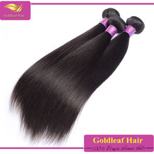 premium too weave hair best 7a raw virgin brazilian bohemian hair weave black star hair weave