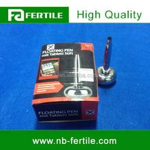 Magnetic Floating Smart Pen 503252