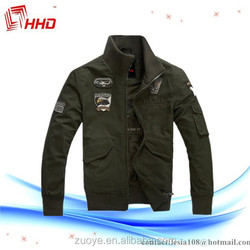 Men High Quality OEM Design Wholesale Cheap mens jacket kurti