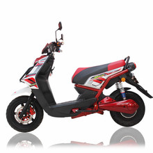 electric scooter 1500w sport high power Electric Scooter /cheap electric motorcycle for adullt(ML-BWS)