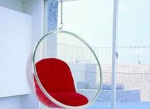 Acrylic Plastice Modern New Design wedding chair covers