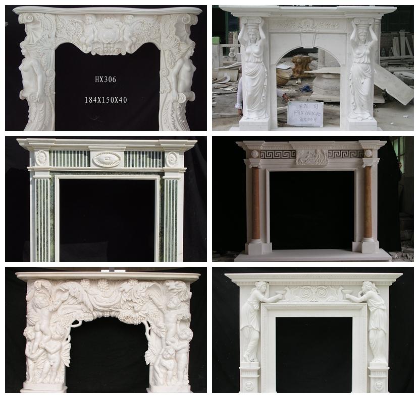 d corative colonne romaine vendre d coration ext rieure colonne pilier id de produit. Black Bedroom Furniture Sets. Home Design Ideas